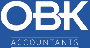 OBK Accountants